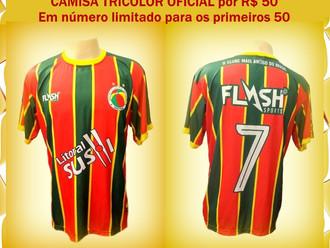 ATENÇÃO!!! 'PROMOÇÃO PRIMEIROS 50'...