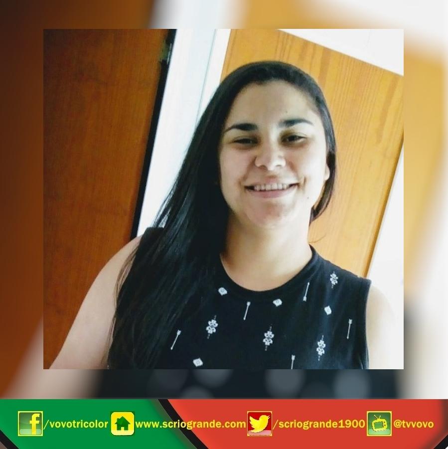 Bianca Duarte Cardoso
