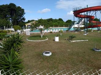 Programe sua temporada de piscinas aqui no Sport Club Rio Grande
