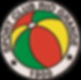 Website Oficial do Sport Club Rio Grande