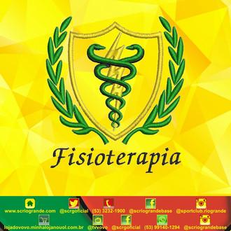 SC Rio Grande passa a disponibilizar serviços de Fisioterapia
