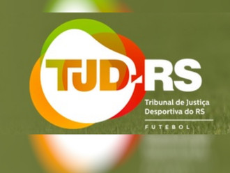 Semifinal da Segunda Divisão Gaúcha têm jogos suspensos
