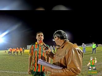 Rio Grande apresenta seus primeiros atletas para Temporada 2018