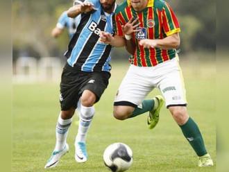 Rio Grande confirma mais dois atletas para 2018