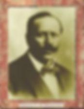 Johannes C. M. Minnemann (1901)