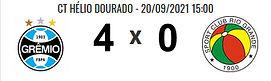 01 RODADA 01 FASE COPA FGF 2021 - SITE RESULTADO.jpg