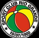 Distintivo SCRG - png