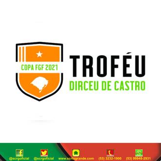 Rio Grande conhece adversários e fórmula de disputa da Copa FGF