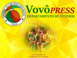 S.C. Rio Grande encaminha parceria com equipe do RJ