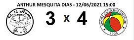 JOGO DE VOLTA - QUARTAS DE FINAL SÉRIE B 2021 - PAINEL RESULTADO.jpg