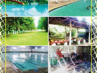 Venha fazer parte do Sport Club Rio Grande!!!