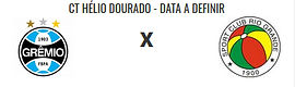 01 RODADA 01 FASE COPA FGF 2021 - SITE.jpg