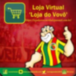 LOJA_VIRTUAL_DO_VOVÔ_-_001.jpg