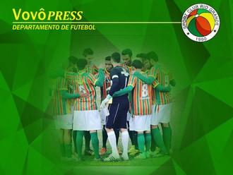 Federação Gaúcha de Futebol ratifica novo arranjo dos Grupos da Série B - Edição 2017