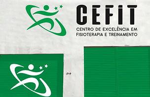 CEFIT.jpg