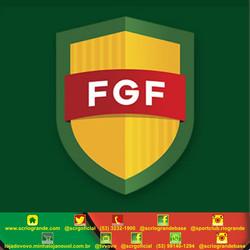 Em Nota, Federação comunica adiamento da Série B Gaúcha 2021