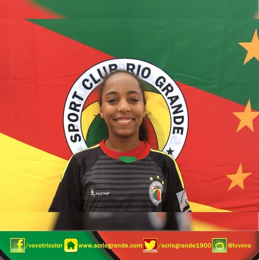 Larissa Martins Corrêa