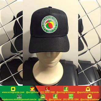 Departamento de Futsal lança Selo alusivo a 'Série Ouro de Futsal - Edição 2021'