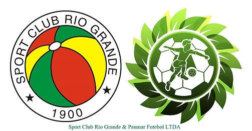 Sport Club Rio Grande & Paumar Futebol LTDA