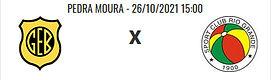 07 RODADA 01 FASE COPA FGF 2021 - SITE.jpg