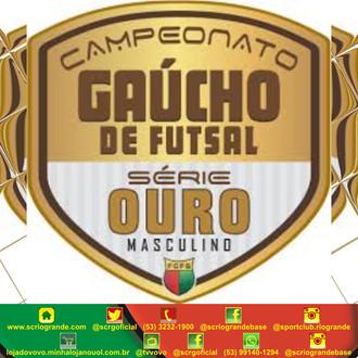Departamento de Futsal anuncia reforços para Comissão Técnica