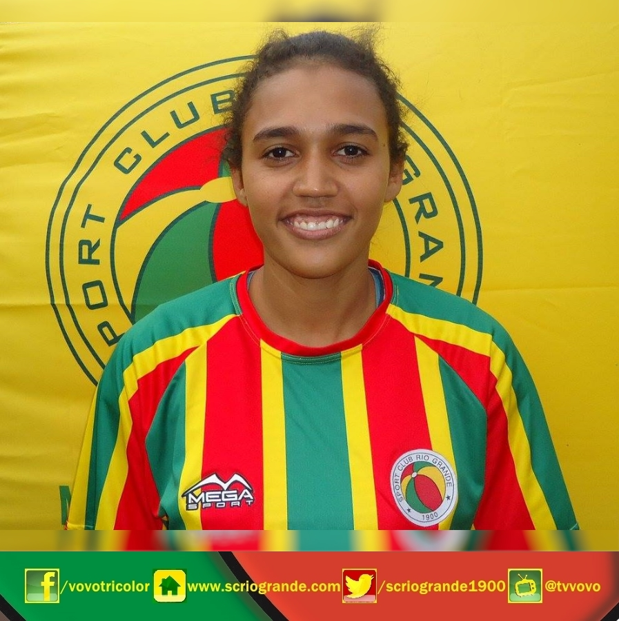 Cibele Rodrigues Silveira