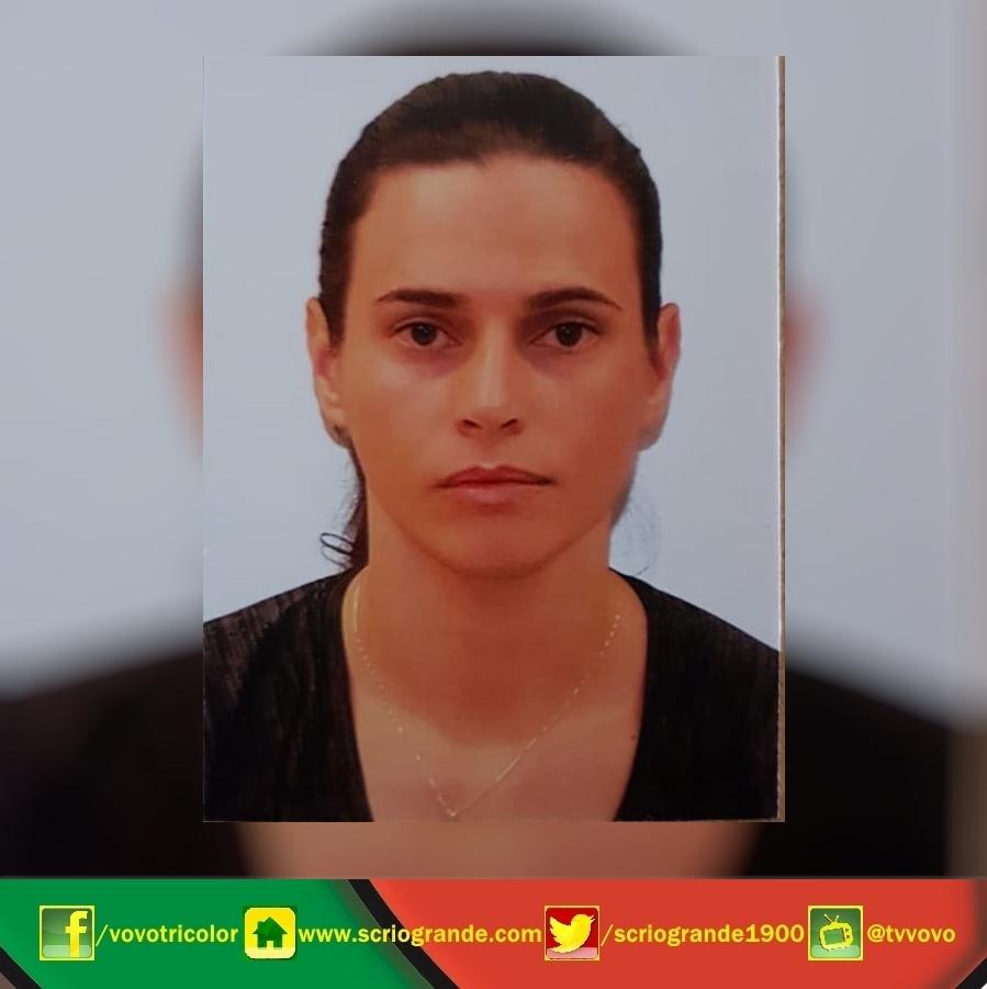 Graciela Brabosa Viana