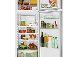 geladeira.jpg