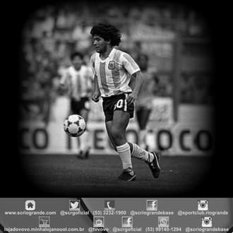 #FutebolEmLuto
