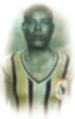 'Fruto' Atleta Símbolo do Sport Club Rio Grande