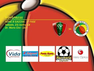 Foco total, delegação tricolor viaja para compromisso decisivo em Nova Prata