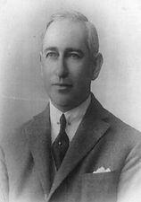 Arthur Cecil Lawson