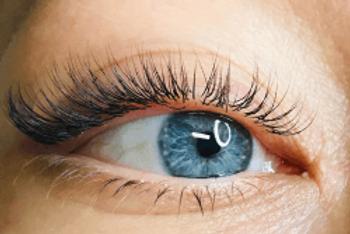 Eyelashes Klassisch