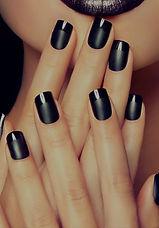 nails-balck.jpg