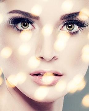 Eyelashes-img-1_edited.jpg