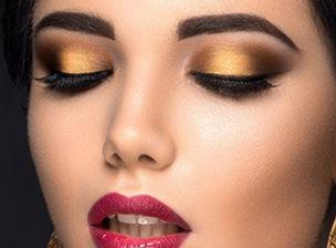Eyelashes-img-2.jpg