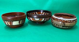 southwest bowl.jpg