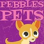Pebbles Pets