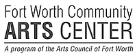 FWCACLogo2.png