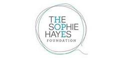 supporters-sophie-hayes.jpg