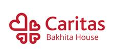 supporters-caritas.jpg
