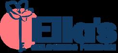 Ellas_Logo_Transparent_RGB_edited.png