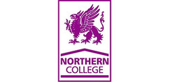 supporters-northern-college.jpg