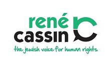 Rene-Cassin-logo-.jpg