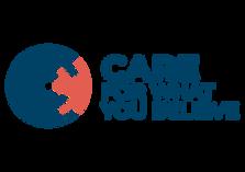 CARE-LOGO-RGB_MAIN.png