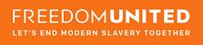 logo_orangebg_padding_tagline (2).png