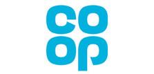 supporters-coop.jpg