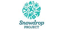 sponsor-Snow-drop-project.jpg