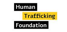 sponsor-human-tafficking-foundation.jpg