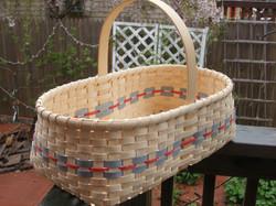 2007 August 1st basket 01
